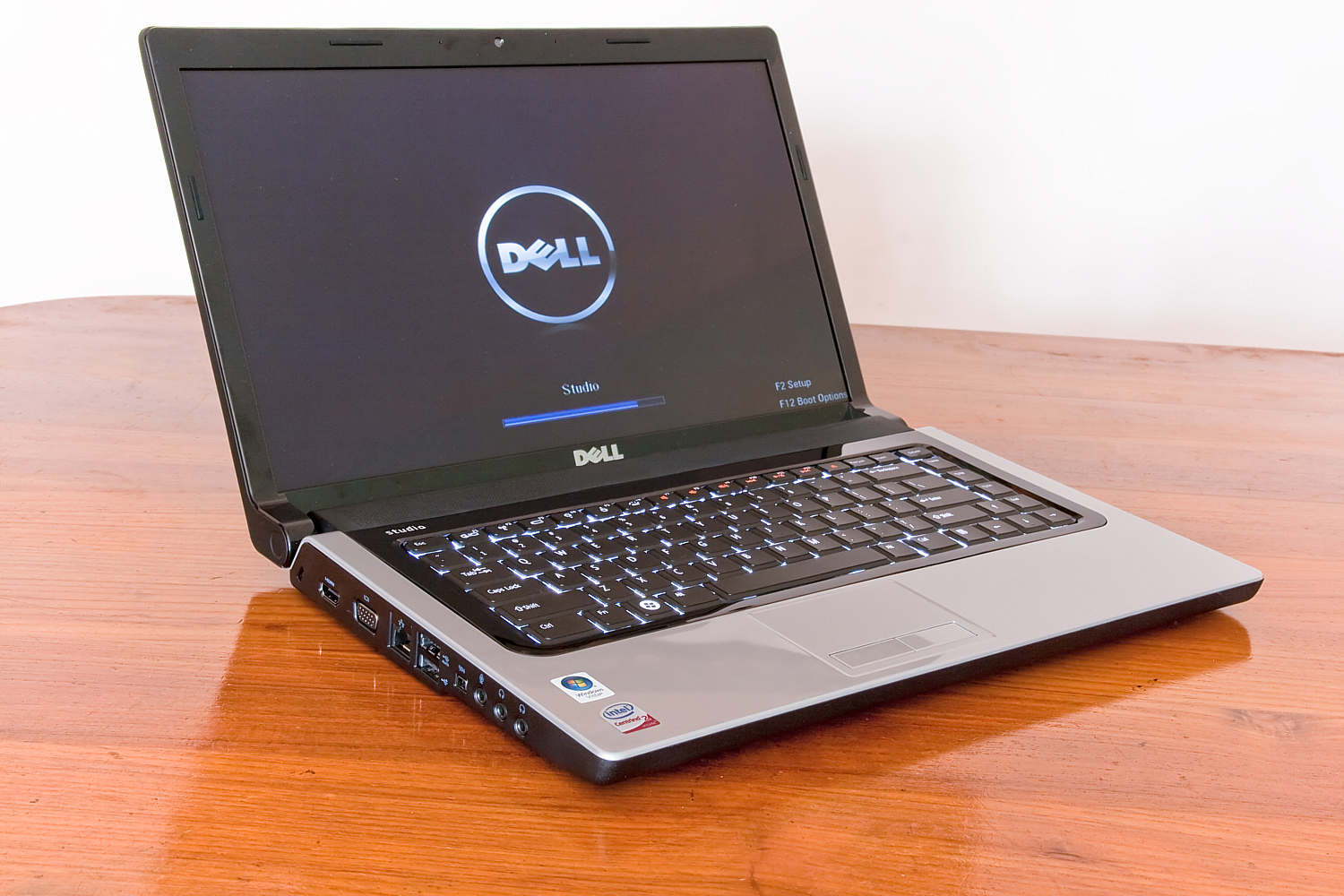 Dell pp39l driver for mac download.