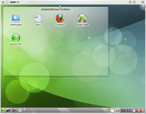 OpenSUSE11.3 Live DVD en 300 380.png