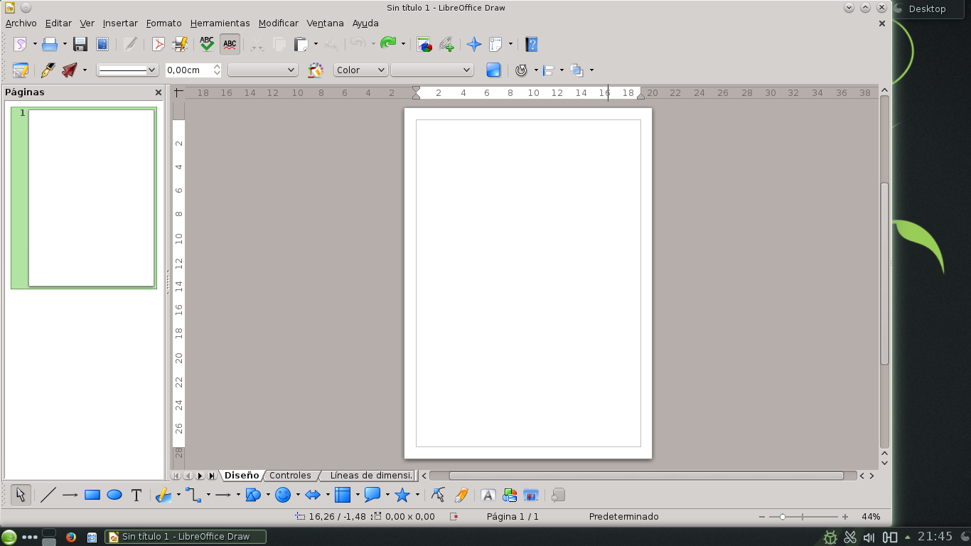 13.1 LibreOffice Draw.png