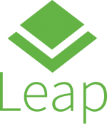 150px-Leap-green.png