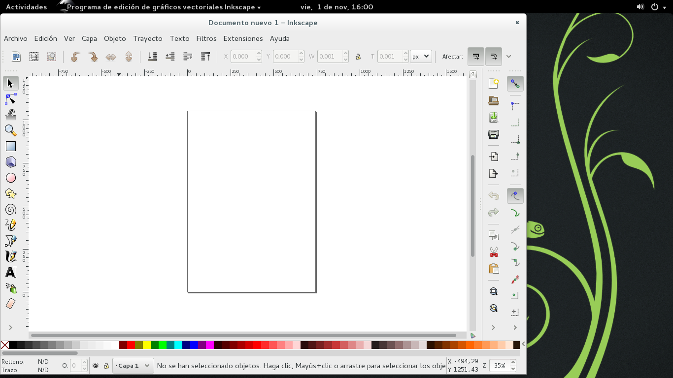 13.1 GNOME Inkscape.png