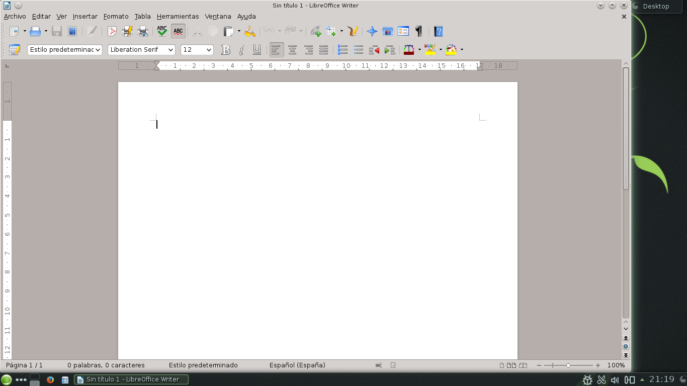 13.1 LibreOffice Writer.png