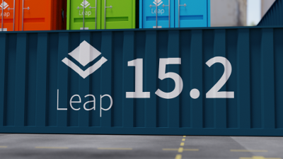 Leapcontainers.png