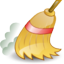 Broom-icon.png