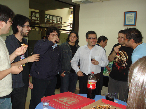 Launchparty4.jpg