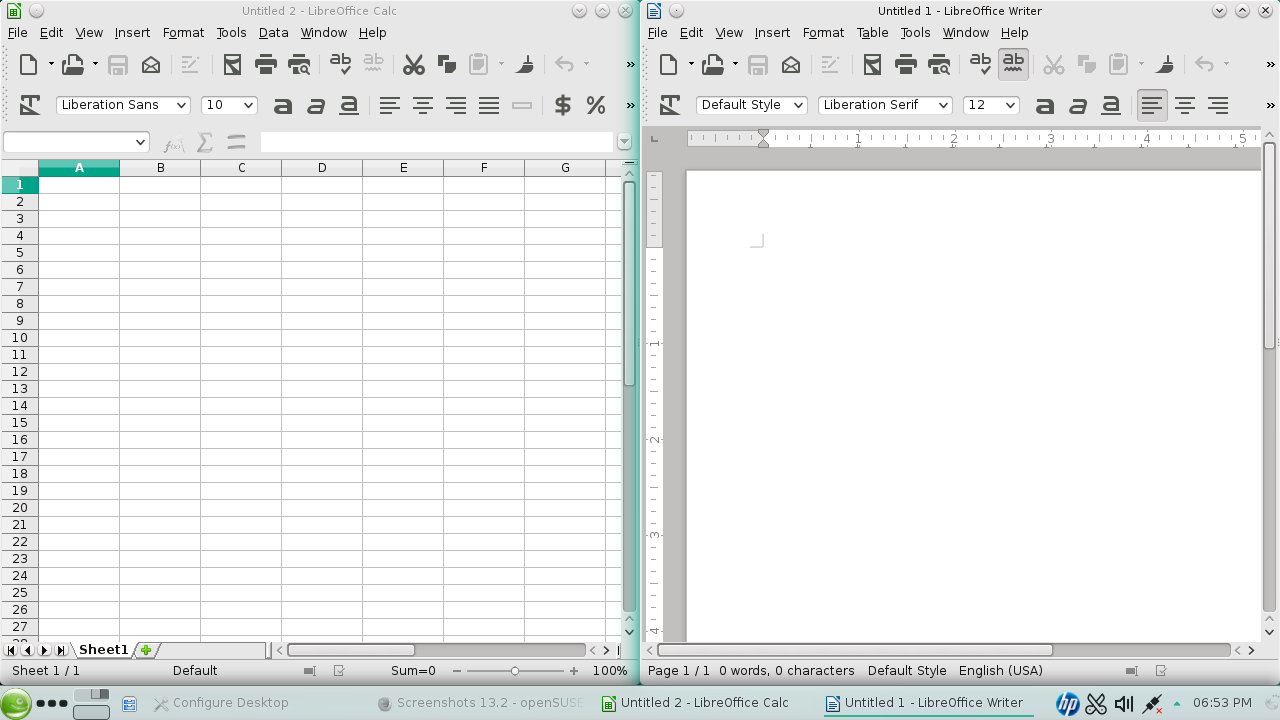 13.2 - LibreOffice - Calc and Writer.png