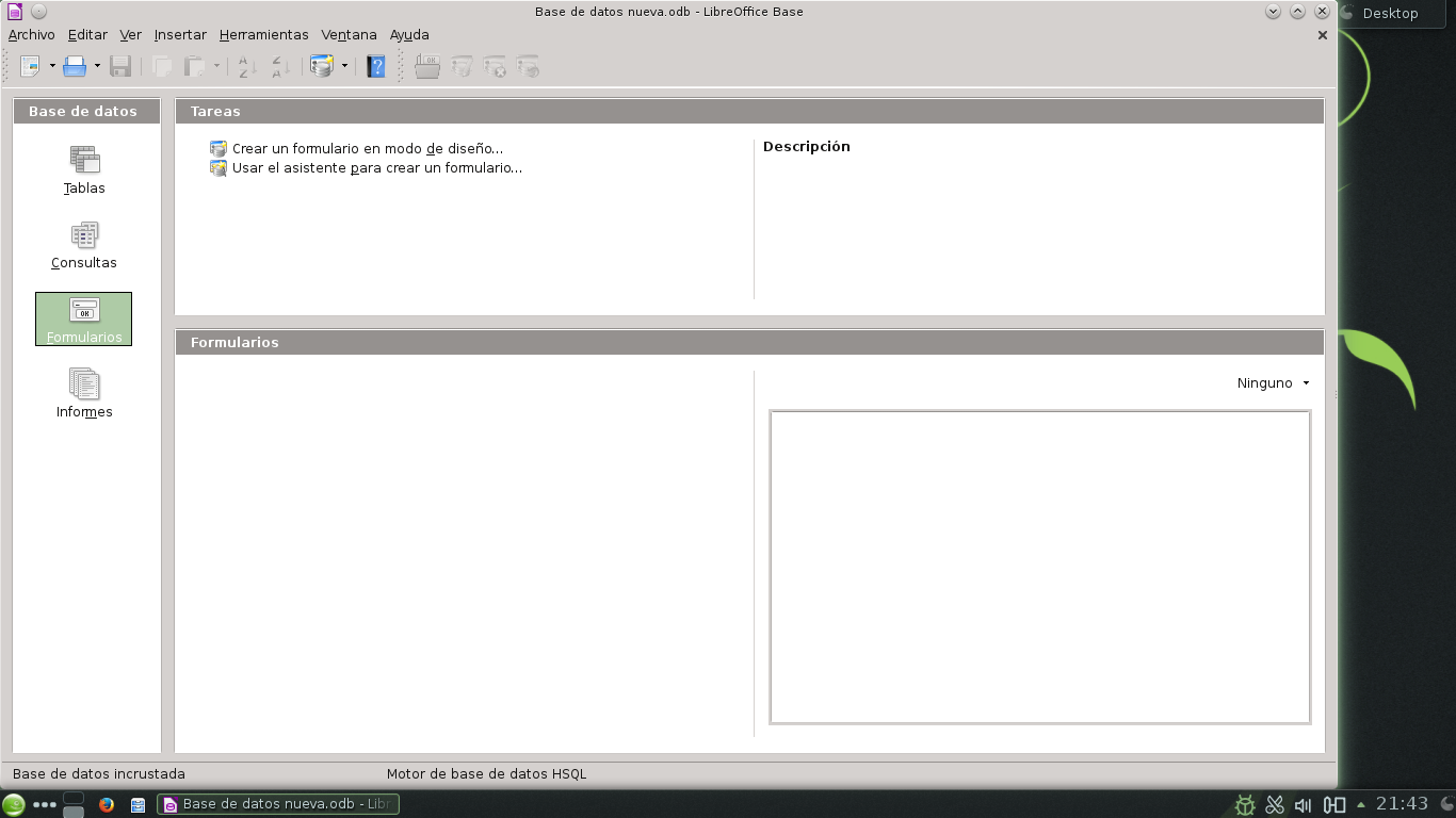 13.1 LibreOffice Base.png