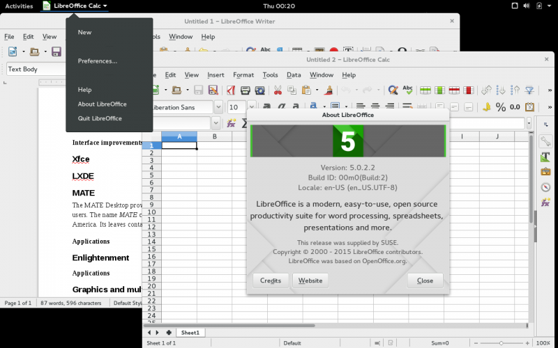 800px-GNOME libreoffice 42.1.png