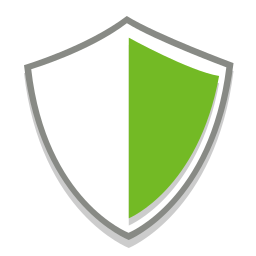 Icon-security.png