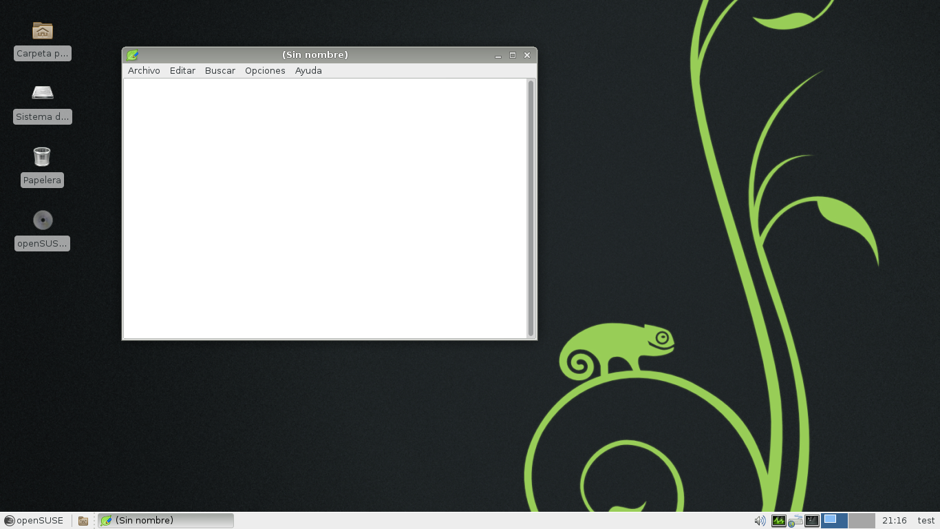 13.1 Xfce Leafpad.png
