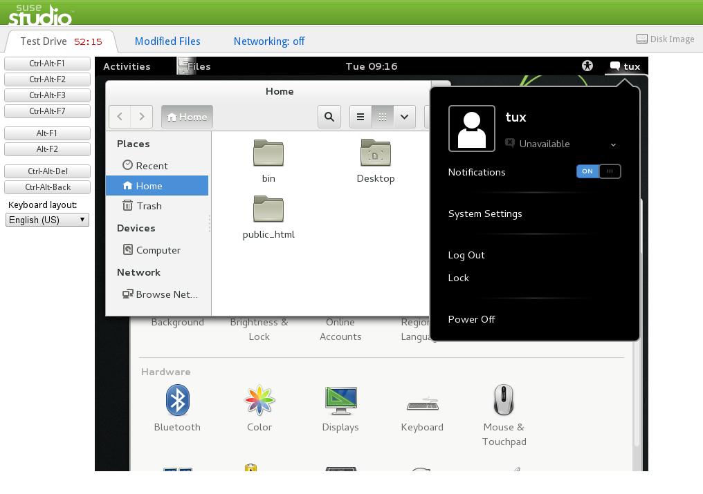 12.3 Screenshot-studio-gnome.png