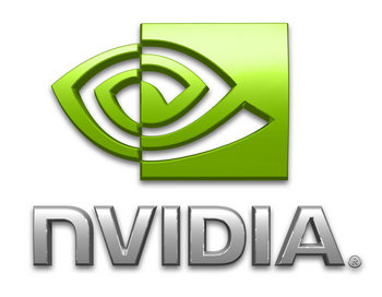 350px-Nvidia_logo.jpg